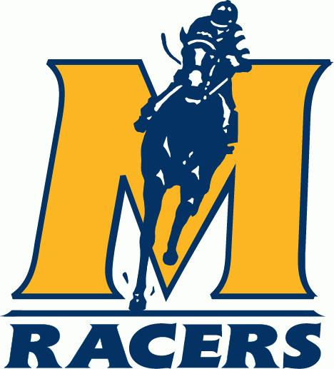Murray State University Track and Field and Cross Country ...